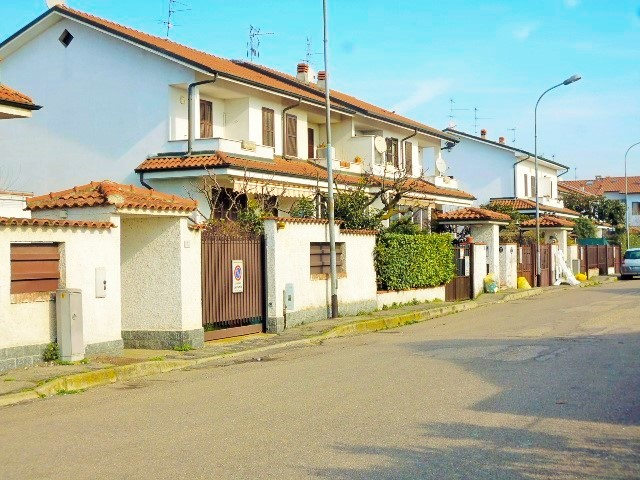 Appartamenti A Pavia