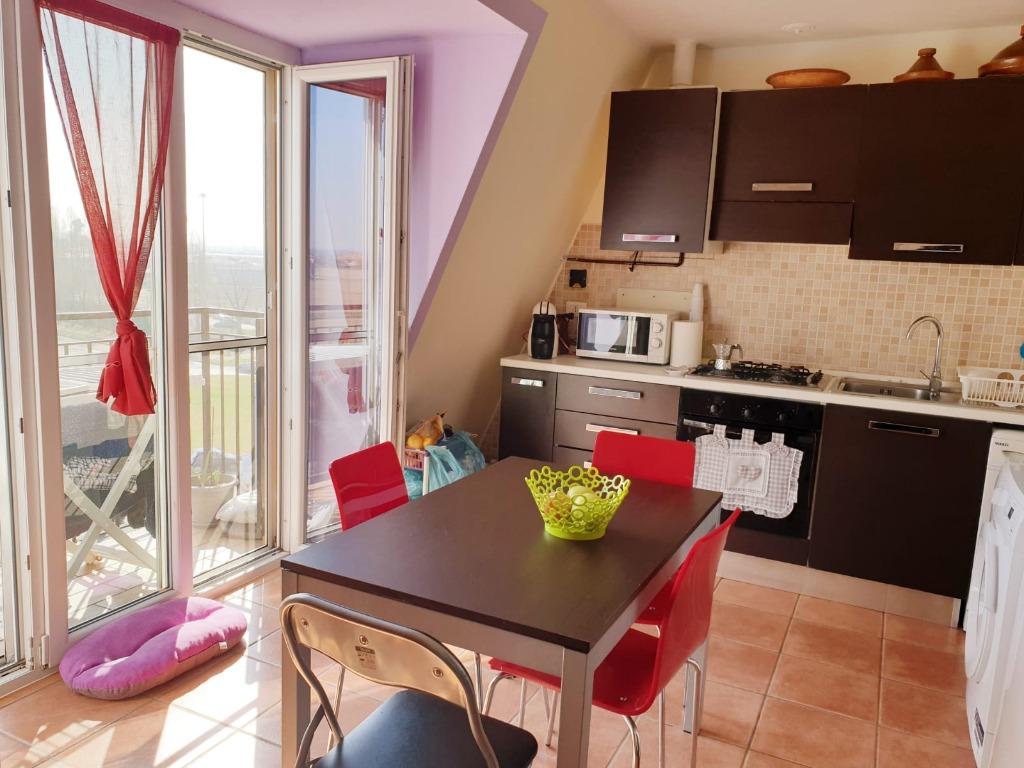 Appartamenti for Pianeta casa immobiliare milano