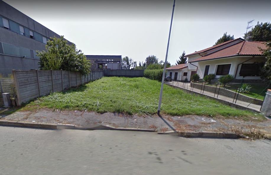 Terreni for Pianeta casa immobiliare milano